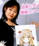 arina-tanemura-sensei-by-mamakoto.jpg