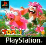tombi-cover-pal.jpg