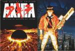 1-akira-the-ultimate-edition---booklet.jpg