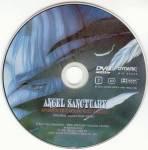 1-angel3.jpg