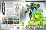 1-aquarion-3.jpg