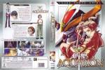 1-aquarion-dvd-4-front.jpg