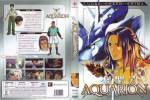 1-aquarion-dvd-5-front.jpg