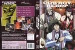 1-cowboybebop3.jpg