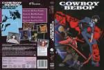 1-cowboybebop4.jpg