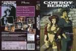 1-cowboybebop5.jpg