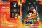 1-dragon-ball-special-movie--02--la-bella-addormentata-nel-castello-dei-misteri.jpg
