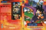 1-dragon-ball-special-movie--04--la-nascita-degli-eroi.jpg