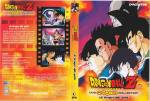 1-dragonball-z-dvd-movie-collection-vol-01-le-origini-del-mito.jpg
