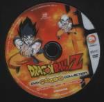 1-dragonball-z-dvd-movie-collection-vol-04-cd-la-sfida-dei-guerrieri-invicibili.jpg