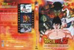 1-dragonball-z-dvd-movie-collection-vol-04-la-sfida-dei-guerrieri-invicibili.jpg