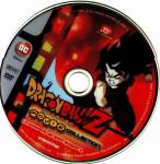 1-dragonball-z-dvd-movie-collection-vol-06-cd-l-invasione-di-neo-nameck.jpg