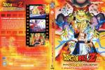 1-dragonball-z-dvd-movie-collection-vol-12-il-diabolico-guerriero-degli-inferi.jpg