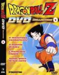 1-dragonball-z-dvd-vol-01.jpg