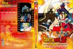 1-dragonball-z-volume-08-il-super-saiyan-della-leggenda-front.jpg