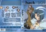 1-hack-2-front.jpg