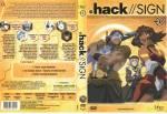 1-hack-4-front.jpg