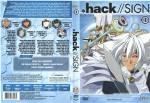 1-hack-6-front.jpg