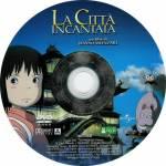 1-lacittaincantata-cd.jpg