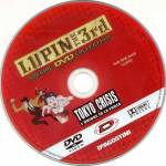 1-lupin-tokio-crisis2-cd.jpg