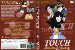 1-touch-miss-lonely-yesterday.jpg