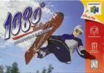 1080snowboardingbox.jpg