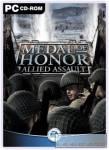 1142866712-06-03-19-medal-of-honor-allied-assault.jpg