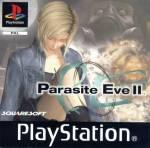 1166310422-parasite-eve-2-pal.jpg