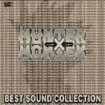 200-hunter-x-hunter---best-sound-collection-4cd-56v.jpg