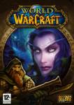 2008-11-22-world-of-warcraft-alliance-pc.jpg