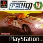 200full-tommi-makinen-rally-pc.jpg