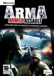 235px-arma--armed-assault-pc--cover.jpg