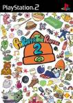 273516-parappa-the-rapper202-large.jpg