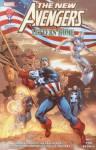 300px-new-avengers-marvel-salutes-the-u-s-military-vol-1-4.jpg