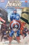 300px-new-avengers-marvel-salutes-the-u-s-military-vol-1-5.jpg