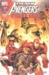 300px-new-avengers-marvel-salutes-the-u-s-military-vol-1-6.jpg