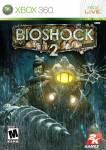 3704-bioshock-2-xbox-360-box-art-1.jpg