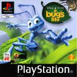 a-bugs-life-pal-front.jpg