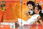 abenobashi---volume-01.jpg