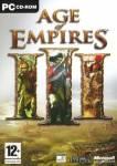 age-of-empires-3-cover-lancastria.jpg