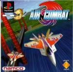 air-combat.jpg