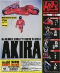 akira-3.jpg