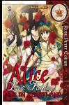 alice-petitcoeur-289x437.png