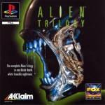 alien-triology.jpg