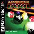 american-pool.jpg