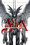 amon-the-dark-side-of-the-devilman.jpg