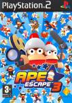 ape-escape-3.jpg