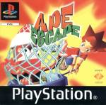 ape-escape-cover-psx-pal.jpg