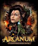 arcanum-cover-copy.jpg