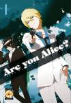 are-you-alice.jpg